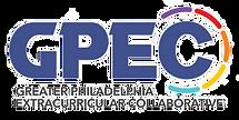 Greater Philadelphia Extracurricular Collaborative logo