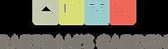 Bartram's Garden logo