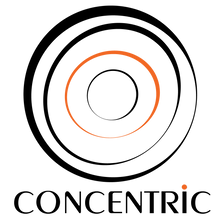 concentric_logo_square.png