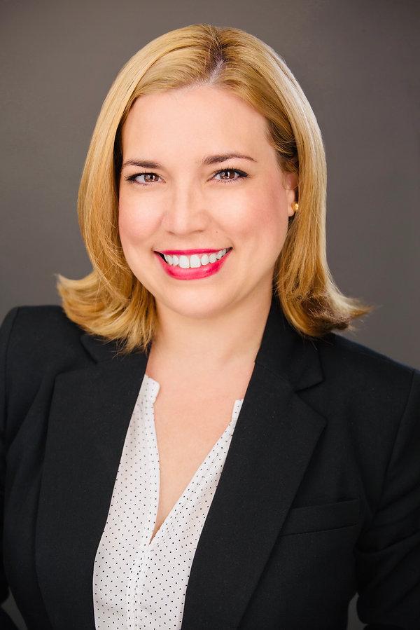 Aylette Figueredo1.JPG