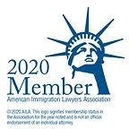 Member Logo_2020.jpg