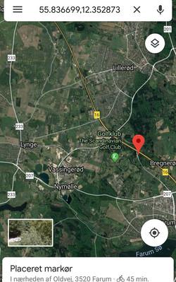 Eblingesporet-Maps01