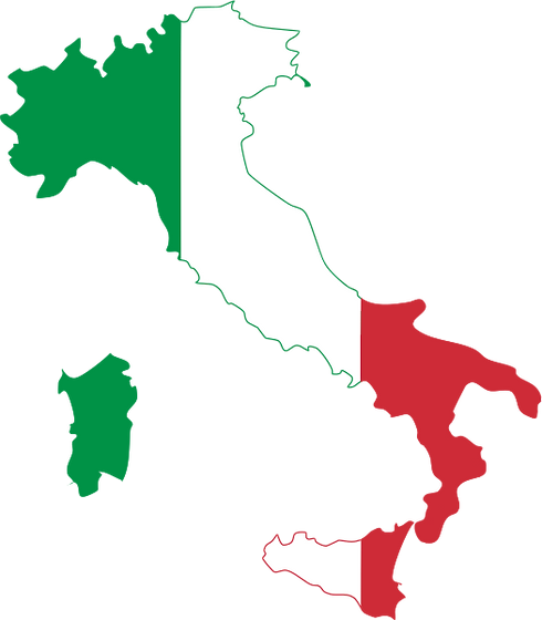 525px-Flag_map_of_Italy.svg.png