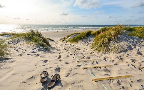 nordjylland-og-vesterhavet-1592400373-50