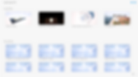 Lightscape Startscreen.png