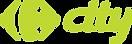 1280px-Logo_Carrefour_City_depuis_2016.s