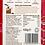 Thumbnail: شوكولاتي الداكنة العضوية مع توت غوجي وكاجو