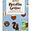 Thumbnail: شوكولاتة الحليب العضوي والبندق المحمص