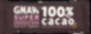 Gnaw_FR_100%_Cocoa_[Concept][Transparent