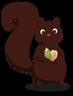 Le chocolat GNAW