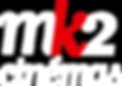 mk2-cinemas-logo.png