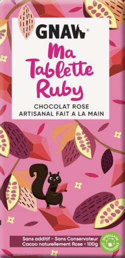 TABLETTE CHOCOLAT RUBY_edited