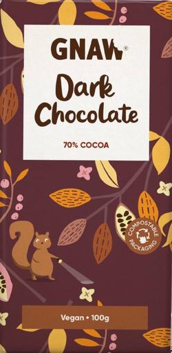 GNAW CHOCOLAT NOIR 70% 5060463492090_edited