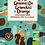 Thumbnail: Mon chocolat noir BIO aux granolas et saveurs d'oranges