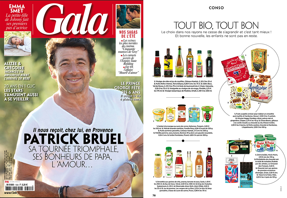 Gala publication.png