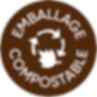 Embellage-Compostable.png