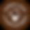 logo GNAW Chocolat COMPOSTABLE