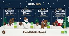 CHOCOLAT BIO NOEL 2020 GNAW.png