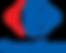 Logo_Carrefour.svg.png