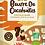 Tablette chocolat blanc bio et beurre de cacahuètes GNAW
