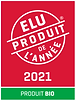 GNAW CHOCOLAT PRODUIT ELU DE L ANNEE 202