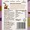 Thumbnail: Mon chocolat au lait BIO amandes et biscuit
