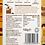 Thumbnail: Mon chocolat au lait BIO beurre de cacahuètes