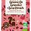 Thumbnail: بذور جرانولا شوكولاتة الحليب العضوي وشراب القيقب