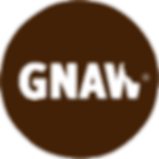 LA CHOCOLATERIE DE GNAW