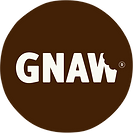 LOGO GNAW FRANCE.png