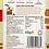 Thumbnail: Mon chocolat blanc BIO et beurre de cacahuètes