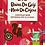 Thumbnail: Mon chocolat noir BIO baies de goji et noix de cajou