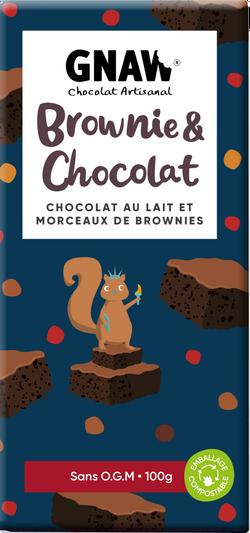 CHOCOLAT GNAW BROWNIE 100GR_edited