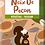 Thumbnail: PACK 10 TABLETTES VEGAN ET 3 BARRES OFFERTES (PRÉCOMMANDE)