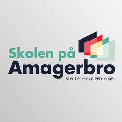 Skolen på Amagerbro