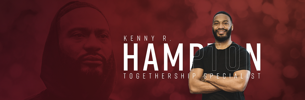 Kenny Web Banner 3.png