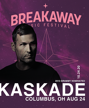 Breakaway 2020 Samples 7.png