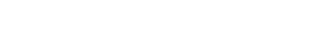 Livate Logo Final [white outline - one c