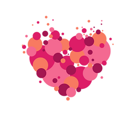 heart icon small.png