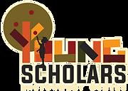 2 Young Scholars Enrichment Center Logo