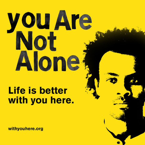 You are not alone 2 1080x1080.jpg