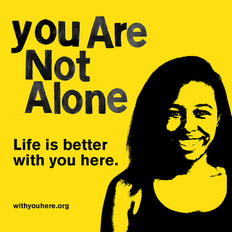 You are not alone 1080x1080.jpg