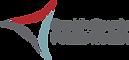 fcph-logo-2x-200x93.png