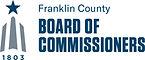 FCBoC Logo - 2C RGB.jpg