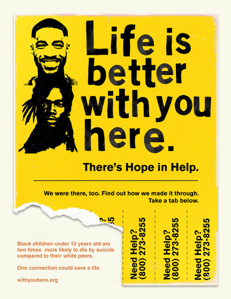 Suicide Prevention Poster A3.jpg