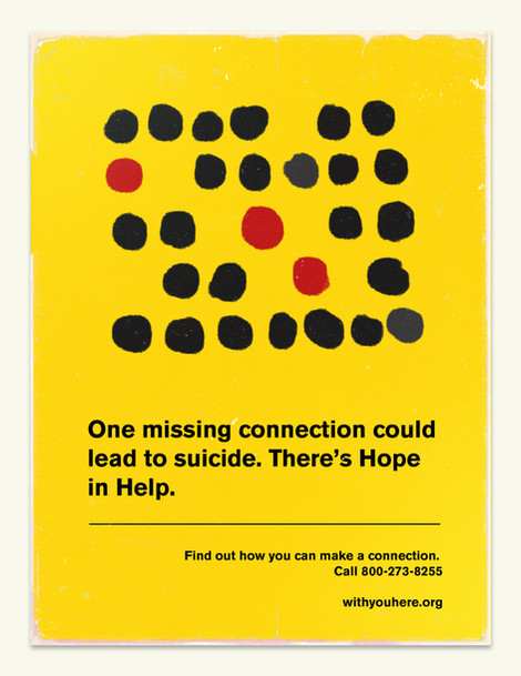 Suicide Prevention Poster B2.jpg