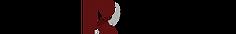 Kenny R Hampton Logo Final.png