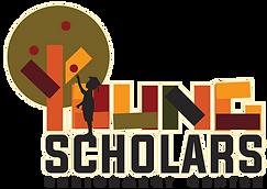 Young Scholars Enrichment Center Logo Fi