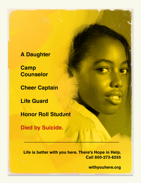 Female Suicide Prevention Poster A1.png