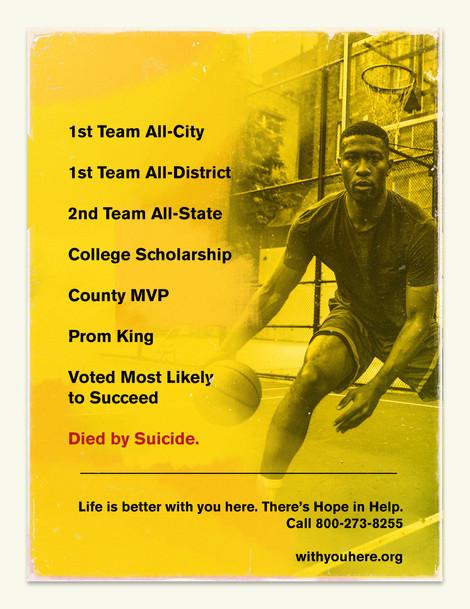 Suicide Prevention Poster C8.jpg